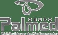 Grupo Palmed