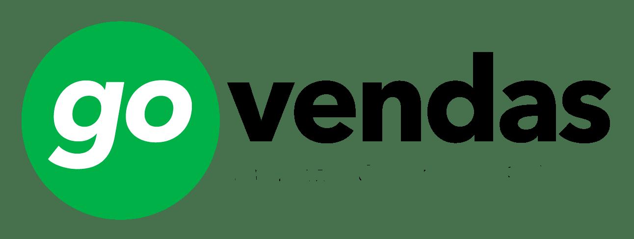 govendas logo